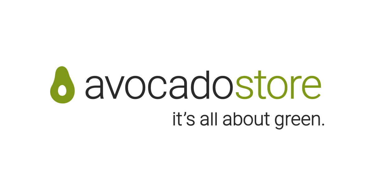 www.avocadostore.at
